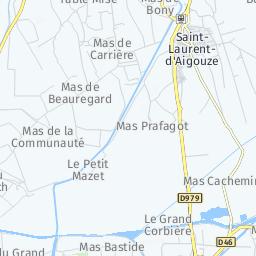 Information Centrale Immobiliere La Grande Motte Pro Leboncoin