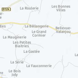 Amp Loire Immobilier Pro Leboncoin