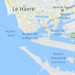 Immo De France Normandie Le Havre Pro Leboncoin